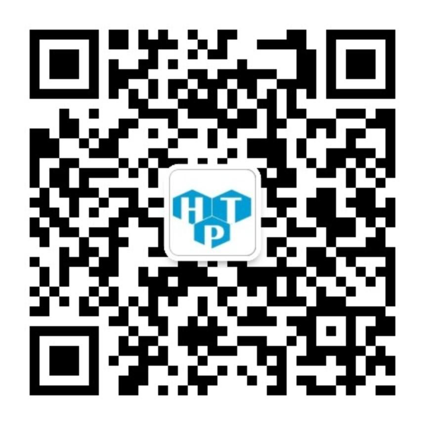 bwinchina官网制药二维码