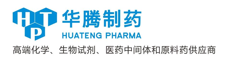 湖南bwinchina官网